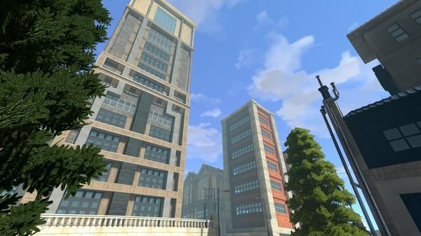 Скриншот №6 к Eco