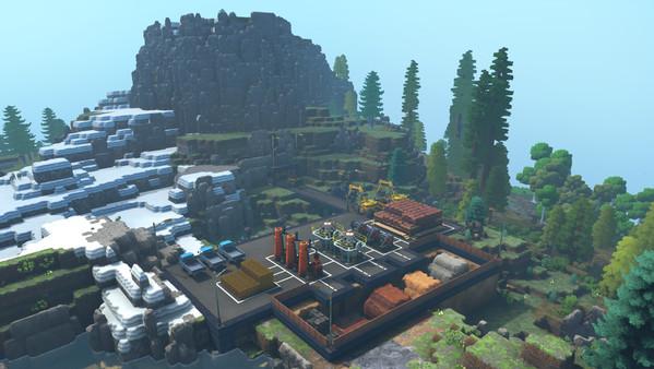 Скриншот №3 к Eco