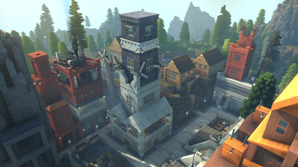 Скриншот №10 к Eco