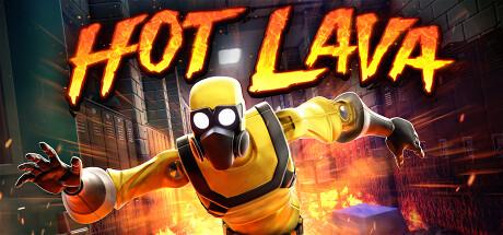 Hot Lava  Free Download