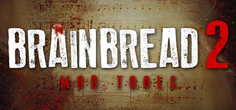 BrainBread 2 Mod Tools Cover Image