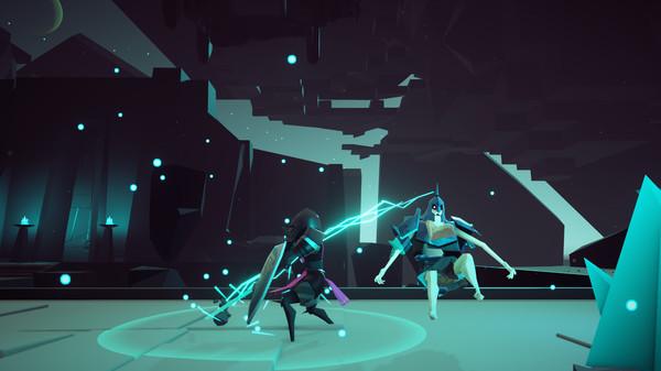 Necropolis v1.0 Update 1 Plus 10 Trainer-FLiNG