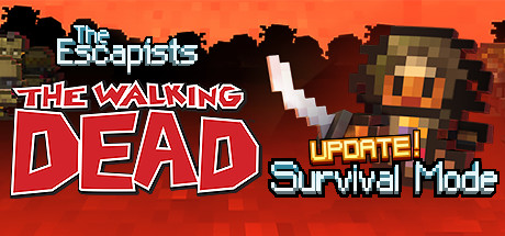 The Escapists: The Walking Dead Free Download