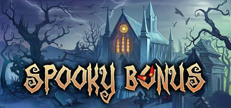 Spooky Bonus Cover Image