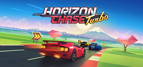 Horizon Chase Turbo Free Download Build 5048933