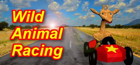Wild Animal Racing Free Download