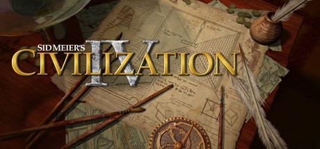 Sid Meier's Civilization® IV Cover Image