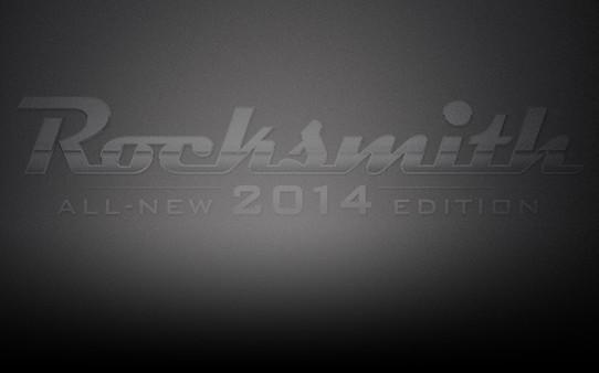 "Скриншот №6 к Rocksmith® 2014 – Brand New - ""Okay I Believe You But My Tommy Gun Dont"""