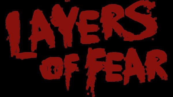 Скриншот №10 к Layers of Fear