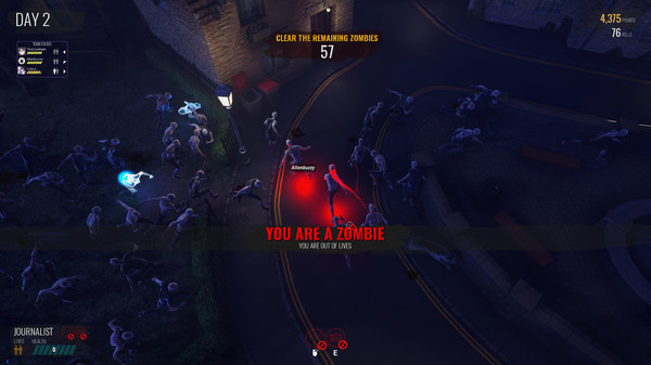 Скриншот №15 к Tower Unite