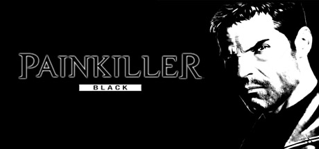 Painkiller: Black Edition  Free Download