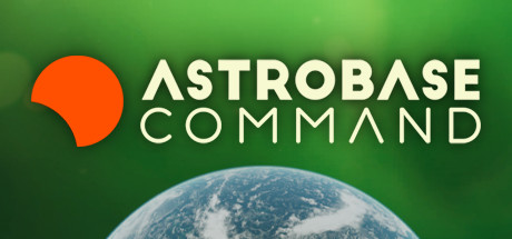 Astrobase Command Cover Image