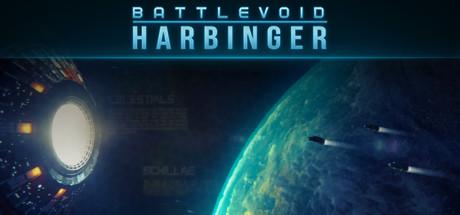 Download Battlevoid Harbinger v2.0.0