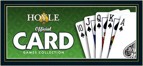 Hoyle Official Card Games – TiNYiSO