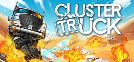 Download Clustertruck v0.5.11