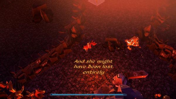 Epistory - Typing Chronicles скриншот