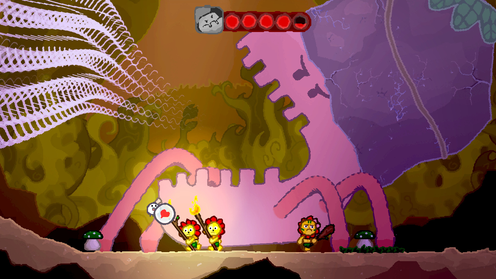 Wuppo Free Download