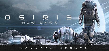 Osiris: New Dawn Free Download v0.4.350