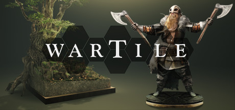 WARTILE Cover Image