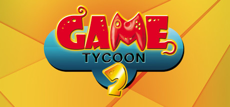 Game Tycoon 2 Cover Image