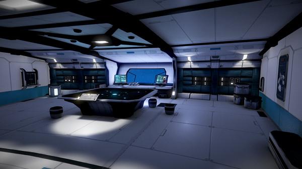 Скриншот №2 к Sky Break