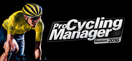 Pro Cycling Manager 2016 Free Download
