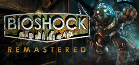 BioShock™ Remastered Cover Image