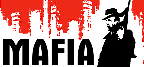 Mafia Cover Image