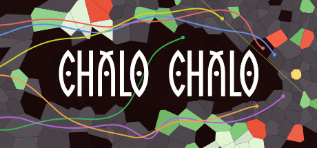 Chalo Chalo Cover Image