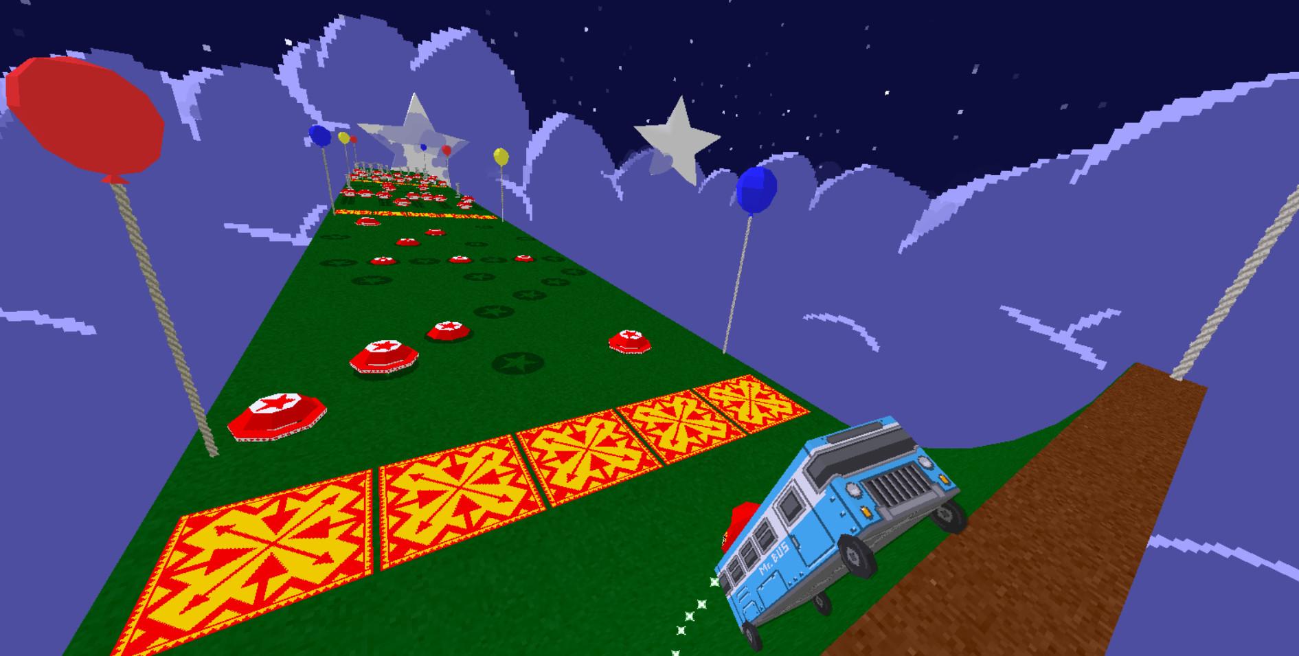 OmniBus Free Full Game Download Screenshot 2