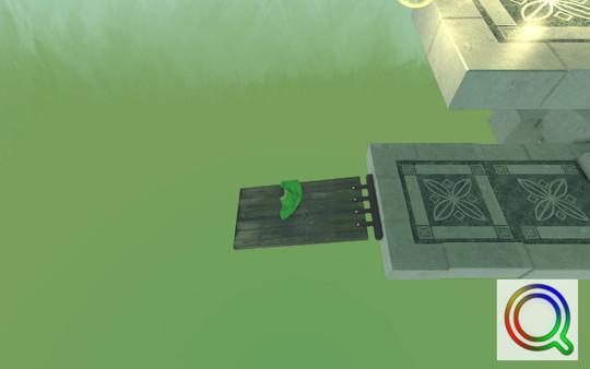скриншот Quatro Luzes 5