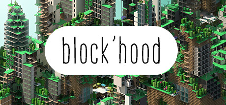 Block'hood technical specifications for {text.product.singular}
