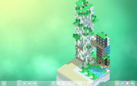 Скриншот №29 к Blockhood