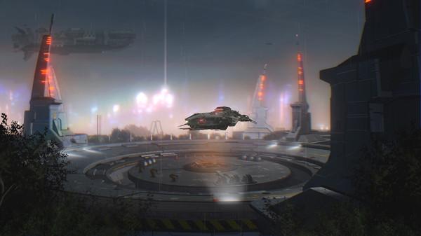 Скриншот №12 к Starpoint Gemini Warlords