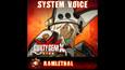 GGXrd System Voice - RAMLETHAL VALENTINE (DLC)