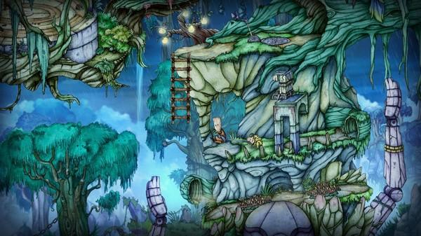 Скриншот №5 к Candle