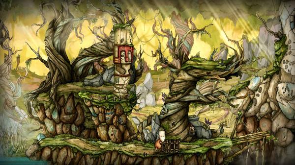 Скриншот №4 к Candle