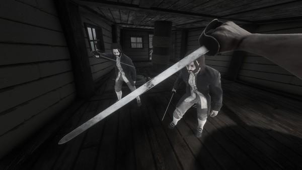 Скриншот №8 к Blackwake