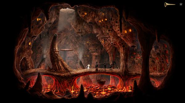 Скриншот №8 к Samorost 3