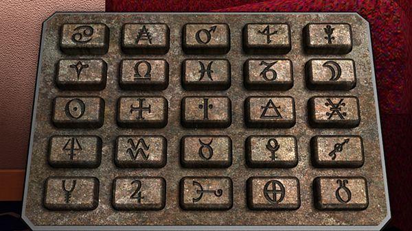 скриншот Nancy Drew:  Secrets Can Kill REMASTERED 1