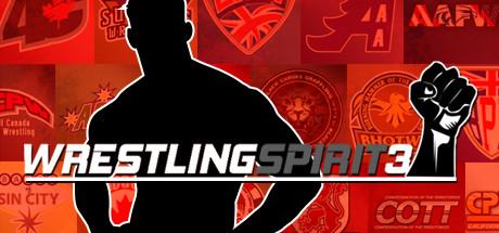 wrestling spirit 2 full game free