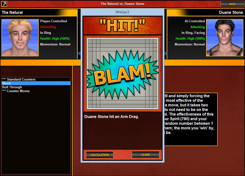 Wrestling spirit 2 full game free top gambling betting systems