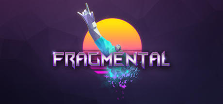 Fragmental Cover Image
