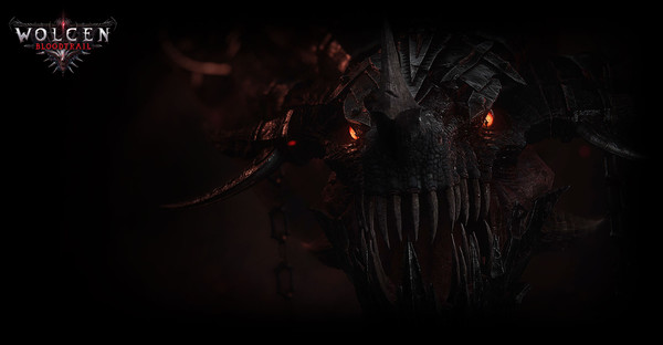 Скриншот №8 к Wolcen Lords of Mayhem