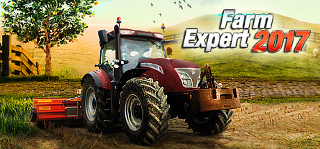 Farm Expert 2017 Cover Image