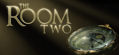 The Room Two Cover Image