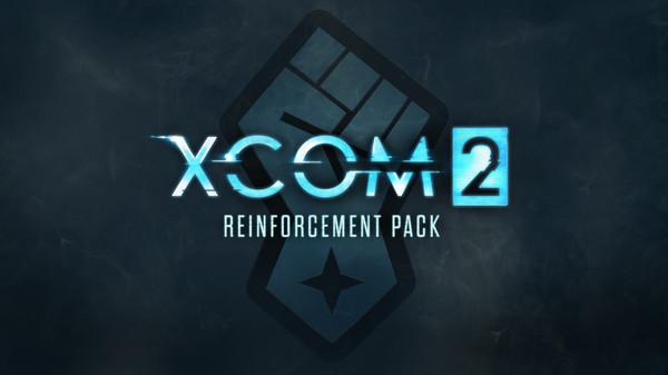 Скриншот №1 к XCOM 2 Reinforcement Pack