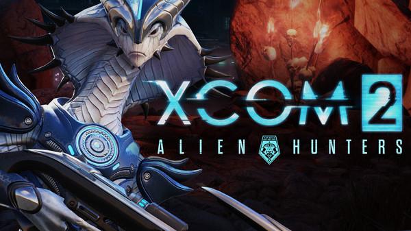 Скриншот №3 к XCOM 2 Reinforcement Pack