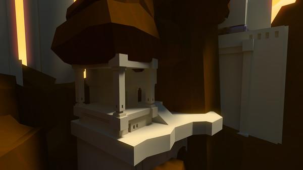 Скриншот №4 к Windlands