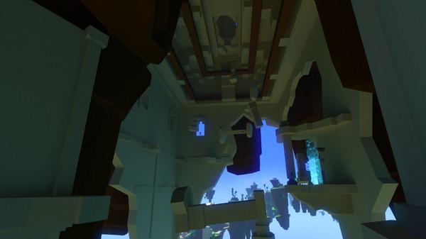 Скриншот №7 к Windlands